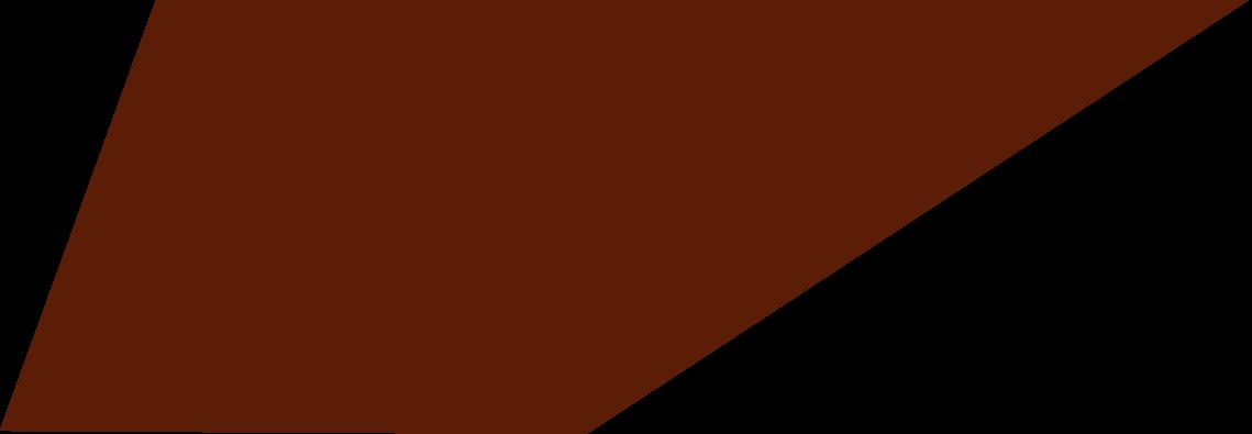 bg-ad-design