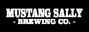 logo-msb-ofde922jceuug1k48uqwmpb7hmy2yms1aqswirfne_050a171339ec077d69e69ee4ad197f03