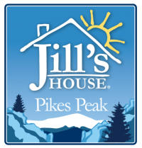 jillshouse-pikespeak