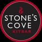 logo-StonesCove-ofde0mglemy4ayjtblt6k1gd7o4k0s4zen_15f3e9bfa3d43bb2aa3547dc06e54fd6