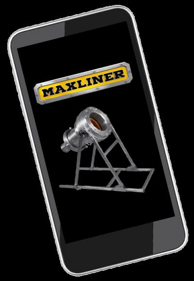 maxline-app-tilt